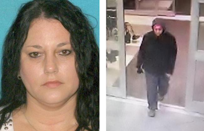 Charlottetown Police seek help in locating missing woman
