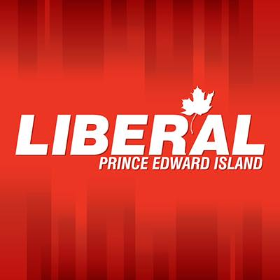 Kickham wins Liberal nod in Souris-Elmira