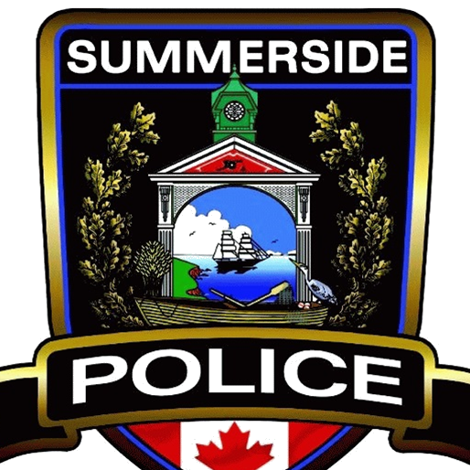 21-year old man arrested for Summerside assault
