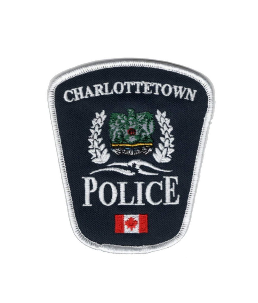 Charlottetown Police investigate hit-and-run
