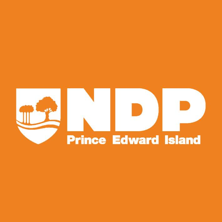 NDP to announce more nomination meeting dates soon