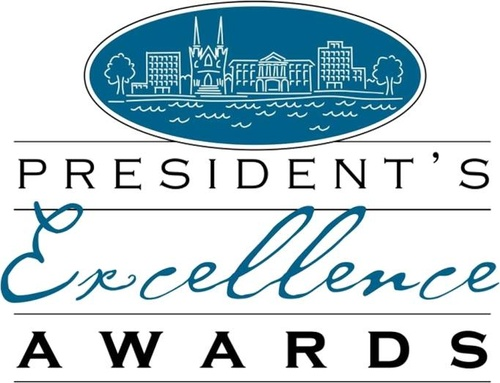 Chamber's President's Excellence Awards finalists are announced