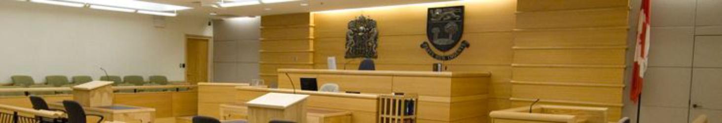 Infanticide case adjourned until October