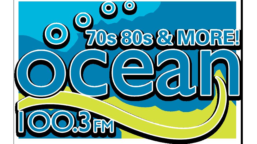 Ocean 100 - Charlottetown