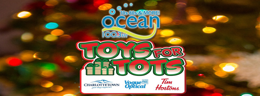 Feature: http://www.ocean100.com/toys-for-tots/