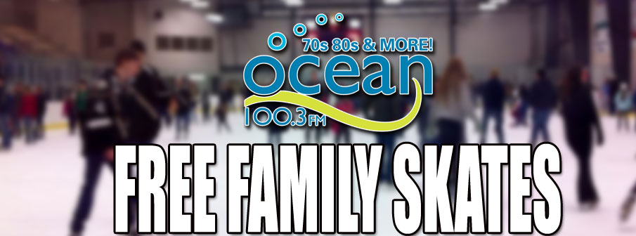 Feature: https://www.ocean100.com/skates/