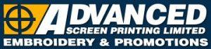 advancedscreenprintinglogo