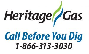 call-before-you-dig-heritage-gas-logo
