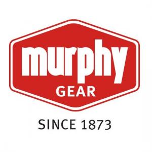 murphy-gear