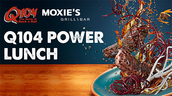 Feature: http://d803.cms.socastsrm.com/q104-power-lunch-with-moxies-2/