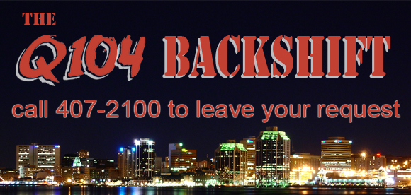 q104backshift_web_banner-copy