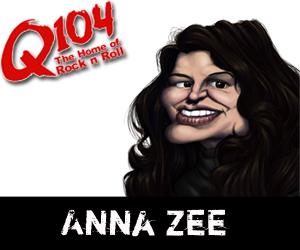 Anna Zee