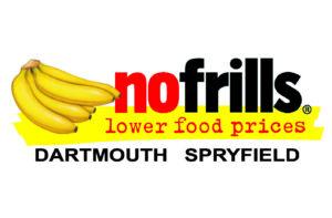 no-frills-both-locations