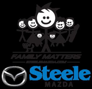 steele-mazda-family-matters_icepatrol