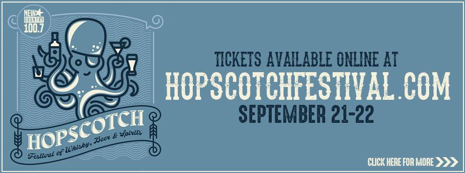 Feature: https://www.hopscotchfestival.com/kelowna