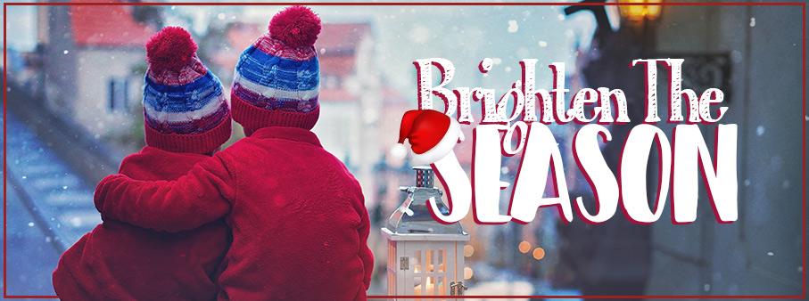 Brighten The Season