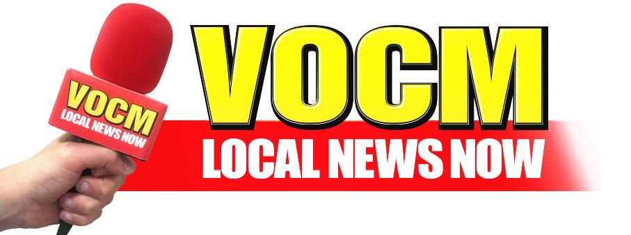 VOCM | Local News Now