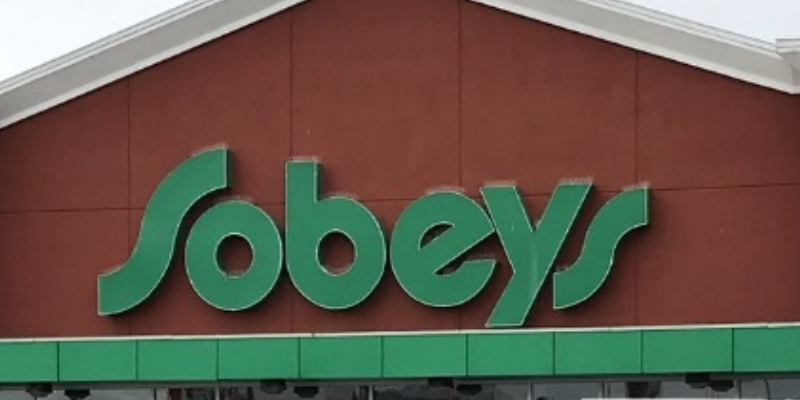 Sobeys is saying goodbye to plastic bags