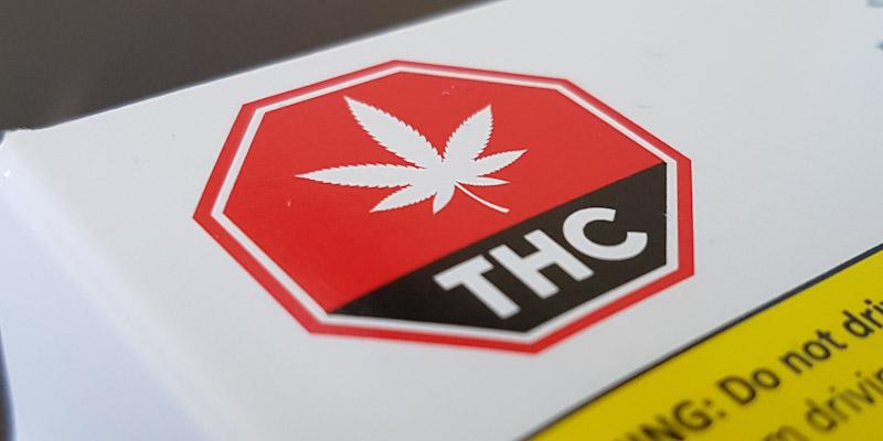 Shoppers Drug Mart now selling medical cannabis online in Saskatchewan
