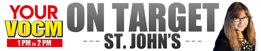 Feature: http://m.dwsl22jc.top/2019/09/09/on-target-st-johns/