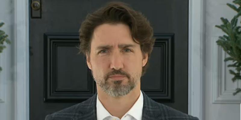 PM announces $240M for online healthcare platforms