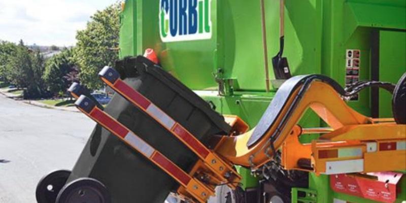 Mandatory Recycling Program Under Consideration in St. John's
