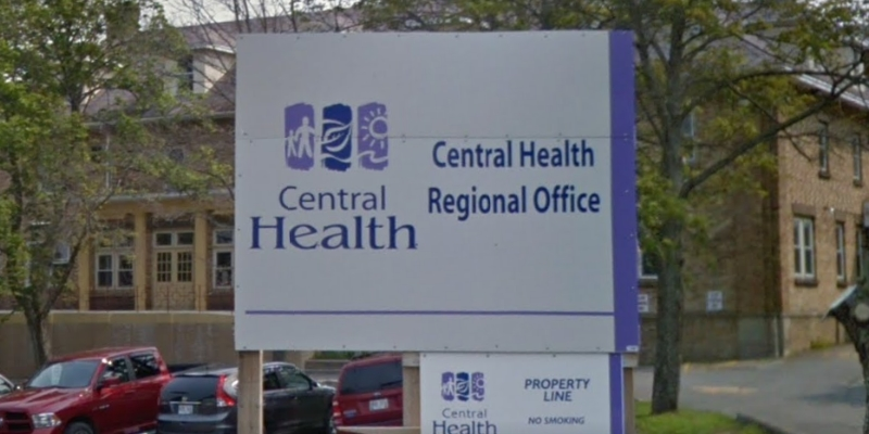 Central Health Class Action Claims Some 240 Patients Suffered Distress, Humiliation After Privacy Breach