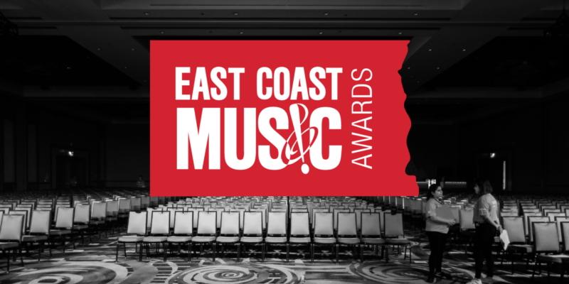 Dos artistas locales ganan premios ECMA