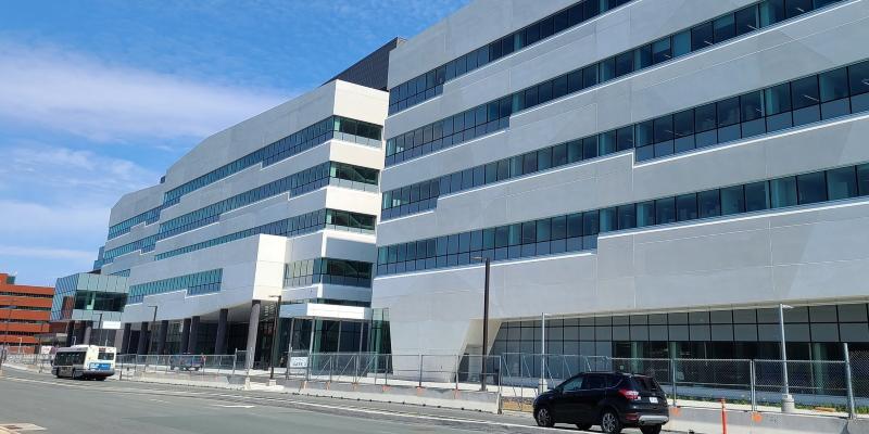 new core science building mun 4 crop 1
