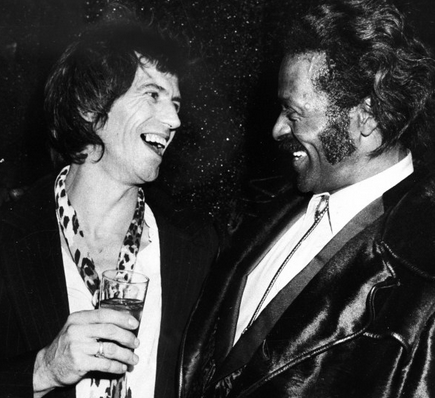 0-keith-chuck-berry