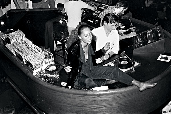 0dianaross-studio5