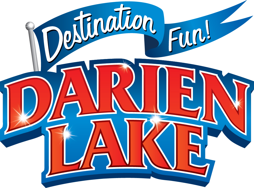 Win a 4 pack of passes to Darien Lake Theme Park Resort!
