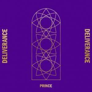 princedeliverance-1492563560-compressed