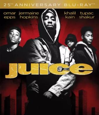 juice25