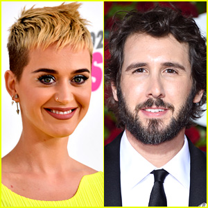 katy-perry-says-josh-groban-is-the-one-that-got-away