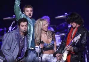 Britney, 2018 Super Bowl Halftime Show Headliner? Yes please!