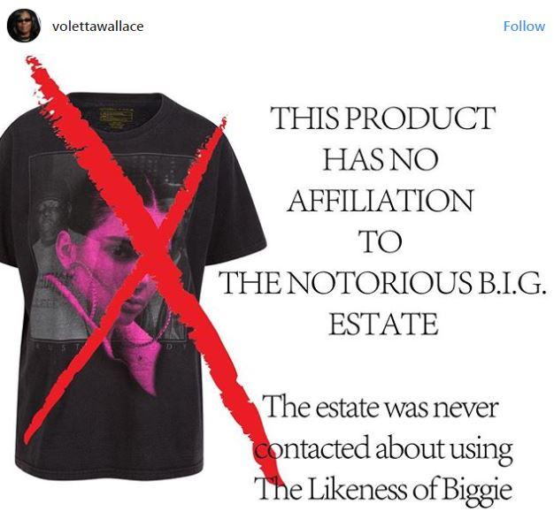 big-shirt