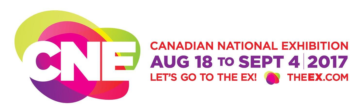 Listen to win Canadian National Exhibition Passes