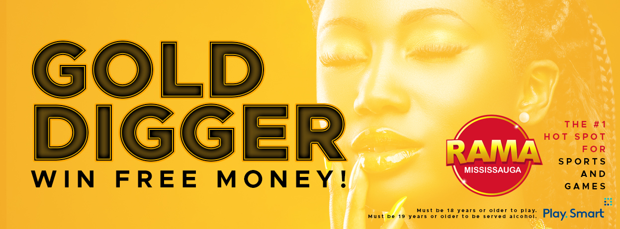 Feature: https://www.935themove.com/gold-digger/