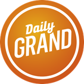 daily-grand-logo