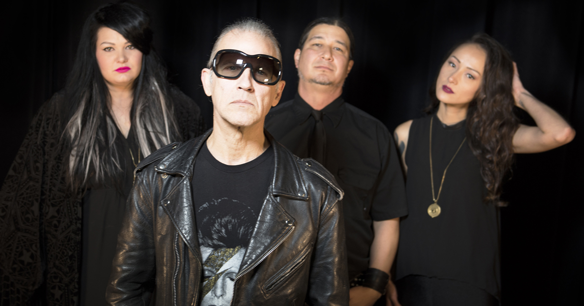 Win tickets to see Men Without Hats  317ebcebc1e