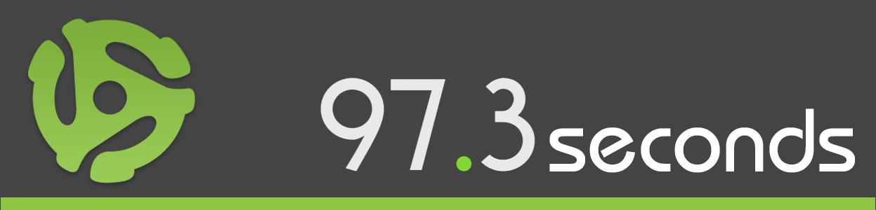 97.3 Seconds
