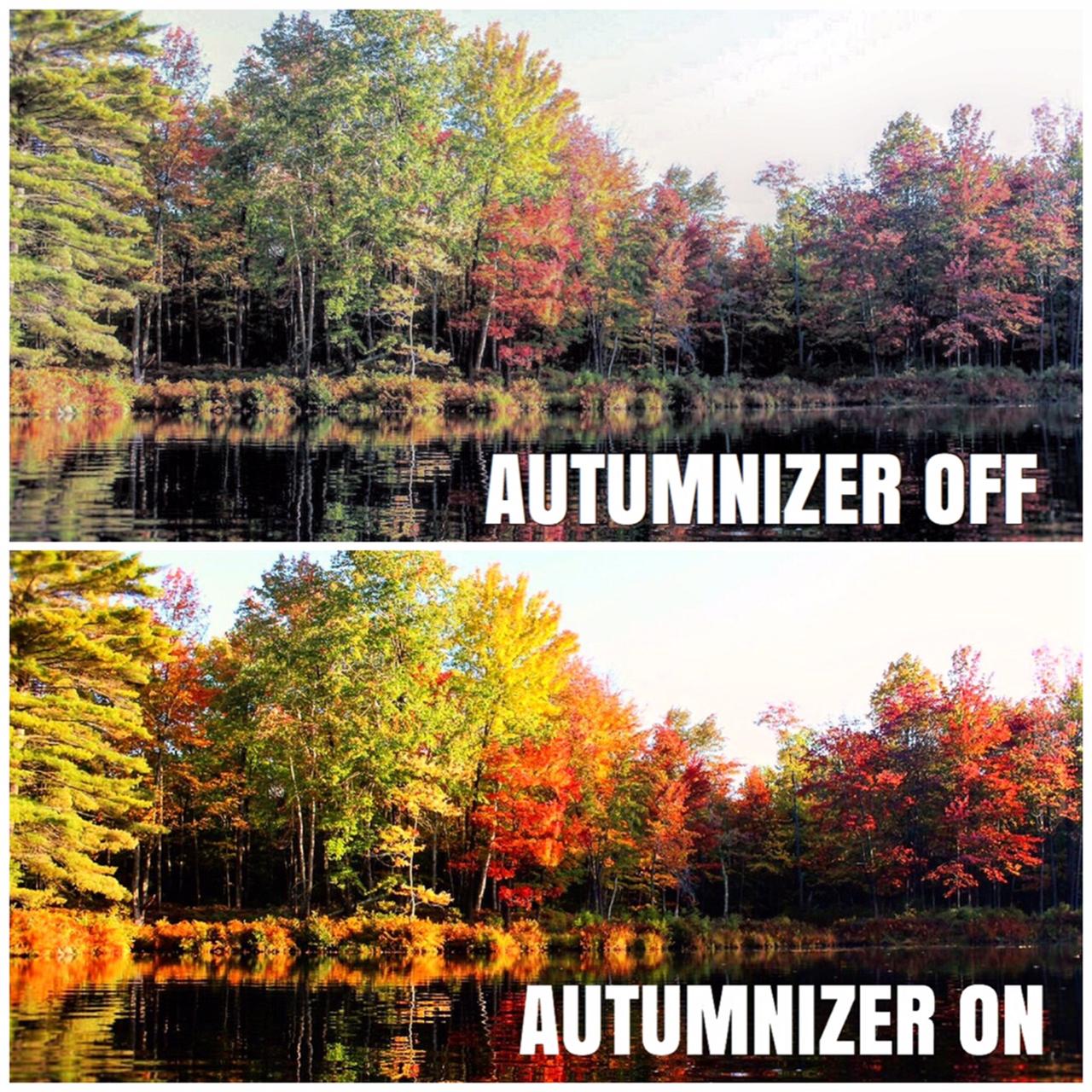 autumnizer-on-off