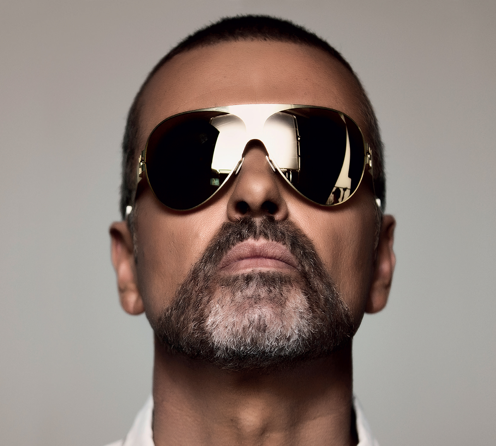 Join boom at the George Michael: Freedom Documentary