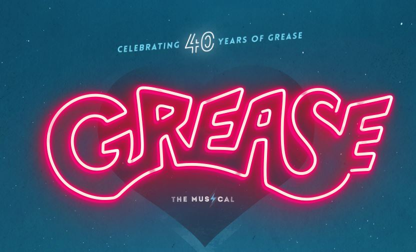 70s at 7 – Win Tickets to See Grease The Musical