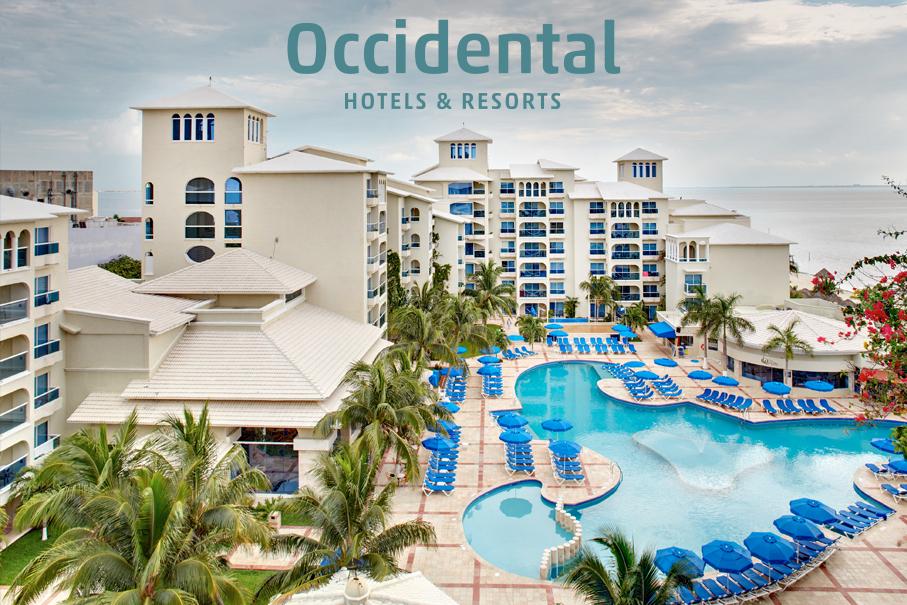 Feature: https://www.sunwing.ca/en/hotel/mexico/cancun/occidental-costa-cancun