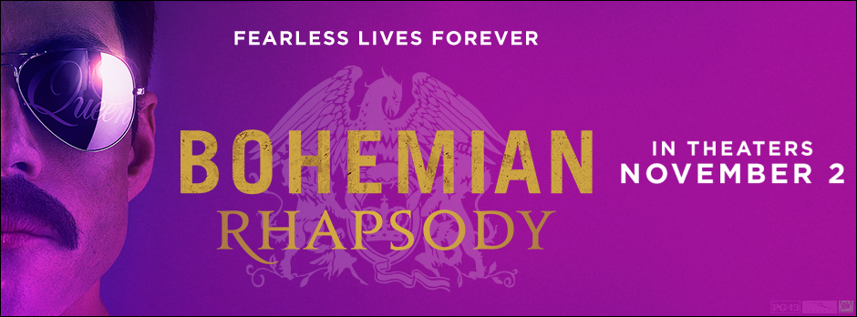 70s at 7 – Bohemian Rhapsody