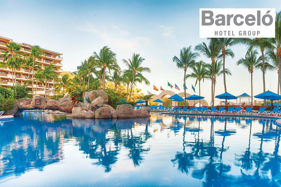 Feature: https://www.sunwing.ca/en/hotel/Mexico/Puerto-Vallarta/Barcelo-Puerto-Vallarta?gclid=CjwKCAiA_ZTfBRBjEiwAN6YG4cZRalKYjBBgGsHopgzbDSqB6xx6llSBsmn-Mcq1L0HOoAbtwQXuBxoCudwQAvD_BwE