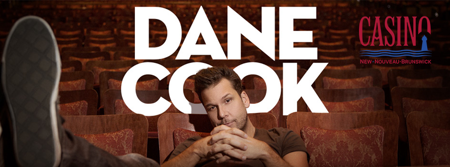 Feature: http://www.c103.com/dane-cook/