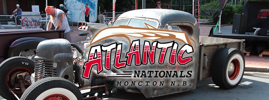 Atlantic Nationals